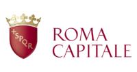 Modifiche al Regolamento per il contributo di soggiorno di Roma ...